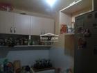 Продается двухкомнатная квартира на Чкаловском пер.Днепровск