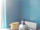 Уникальное фотографию Загородные дома Продам долю домовладения 67701738 в Ростове-на-Дону
