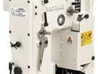 Просмотреть фотографию Разное 2-игольная 4-х ниточная мешкозашивочная машина для зашивания мешков 67718041 в Ростове-на-Дону