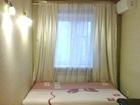 Свежее foto Комнаты Посуточно собственник без посредников изолированная комната 67782007 в Ростове-на-Дону