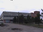 Увидеть фотографию Коммерческая недвижимость Продаю производственно-складские помещения 67910342 в Азове