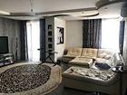 В современном доме на комфортном этаже выставлена на продажу