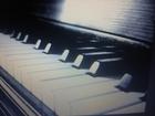 Увидеть фотографию Вакансии Обучение искусству вокала 68264239 в Ростове-на-Дону
