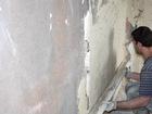 Уникальное фото  Ремонт под ключ квартир, домов, помещений, 70439565 в Ростове-на-Дону