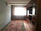 Продается комната в коммунальной квартире в тихом районе ЗЖМ