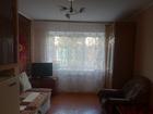 К продаже представлена комната 12.3 квадратных метра. В комн