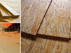 Изображение в Строительство и ремонт Ландшафтный дизайн Мы занимаемся исключительно напольными покрытиями в Ростове-на-Дону 0