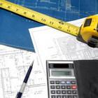 Сметы на все виды строительных, ремонтных, монтажных, проектных работ
