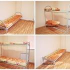 Кровати для рабочих с бесплатной доставкой