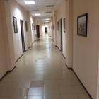 Сдам офисное помещение 700 кв, м, (кабинетная система)