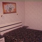 Сдаю квартиру в Кисловодске без посредников