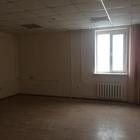 Собственное офисное помещение 400 кв, м, (кабинетная система) без комиссии