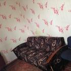 Отдельная комната, центр, р-н Красноармейской