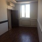 Сдам собственный офис 450 кв, м, (кабинетная система) без комиссии