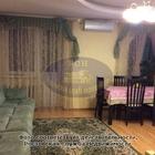 Продается просторная квартира с отличным ремонтом в доме 2006 года