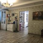Продается помещение свободного назначения на первом этаже мн
