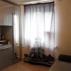 Продается комната в коммунальной квартире в кирпичном доме З