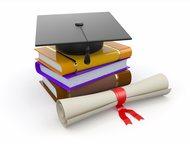 Требуются авторы для выполнения студенческих работ Требуются авторы-исполнители