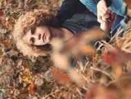 модель, работа Студент Ростовского колледжа культуры, занимаюсь спортом, фото-ви