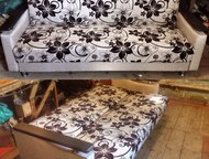 Продажа мебели Мы работаем напрямую без посредников.   Заказы принимаем по телеф