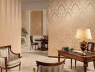 Мебель на заказ Изготовляем корпусную мебель: шкафы-купе, кухни, встроенную мебе
