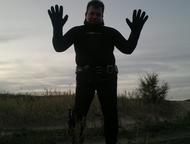 Продам костюм для подводной охоты Костюм аква дискавери 7мм , в отличном состоян