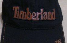 Продаю новую Бейсболку Timberland