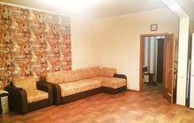 Продаю 1-комнатную квартиру ЖДР / Портовая