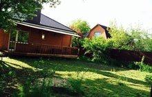 Продам новый жилой дом на 6 сот, Ростовское море, До дамбы
