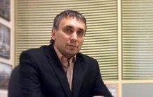 Адвокат защитит по гражданским делам в судах