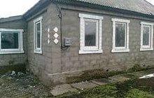 Дом на Земельном участке в районе Вавилова, Андреевские бани, СТ Энергия