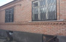 Дом в Ростове-на-Дону