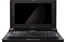 Ноутбук Lenovo IdeaPad S9