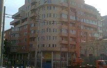 Пентхаус в новом доме в самом центре Ростова, Красивый вид из окон