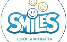 Прибыльный проект в сфере образования с проектом «Smiles, Школьная карта»