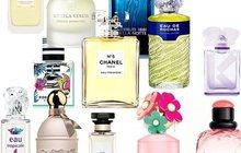 Чешская парфюмерия оптом