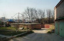 Продается капитальный гараж в Чкаловском районе