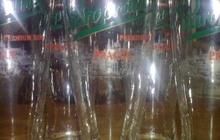 Продаю бокалы и кружки 0,5 л
