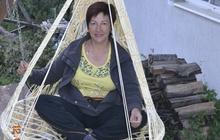 Продаю гамаки-кресло авторская работа