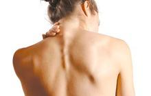 Лечебный массаж при остеохондрозе ЗЖМ