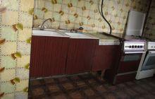 Срочно продаю комнату в секции 19 м2, 1 сосед, окно металлоп