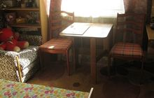 Нахичевань, ул.Рябышева. Замечательная комната 16,4 кв.м. на