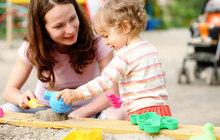 Требуется: няня на лето для ребенка 3 лет с выездом в Абхазию