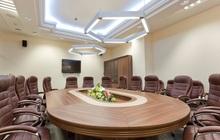 Конференц-залы в аренду