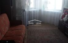 Продам 2х комнатную квартиру в Ленинском р-не, в новом кирпи