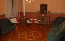 Предлагаем купить дом 2003 года постройки на 2 поселке Орджо