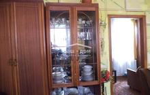 Сдается дом на Нариманова на длительный срок. Площадь дома 7