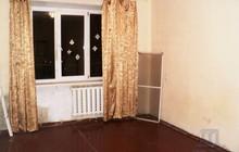 Продаю комнату площадью 18 метров в Александровке, остановка