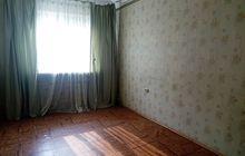 """Продаётся квартира в """"Золотом квадрате"""" ЗЖМ. Дом кирпичный 2"""