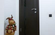 2к, квартира на Северном, пл, Космонавтов